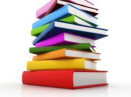 دانلود PDF کتابهای درسی سال 1400